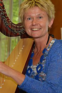 Emmy-Smit Harples