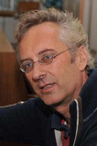 Henk-van-Dijk Pianoles
