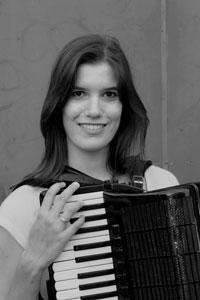 Sofie-de-Klerk