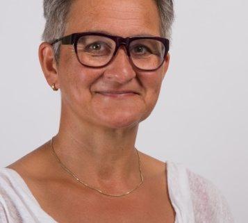 Ingrid Slangen