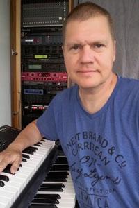 Henk Abbink Nieuwe muziekschool alphen