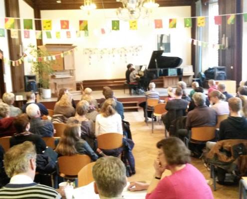 pianoconcours 20 maart NMSA