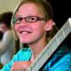 gitaarles Alphen