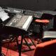 akkoorden spelen op de piano